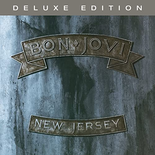 ill there for you bon jovi mp3 song download