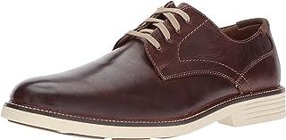 حذاء Parkway Oxford الرجالي من Dockers
