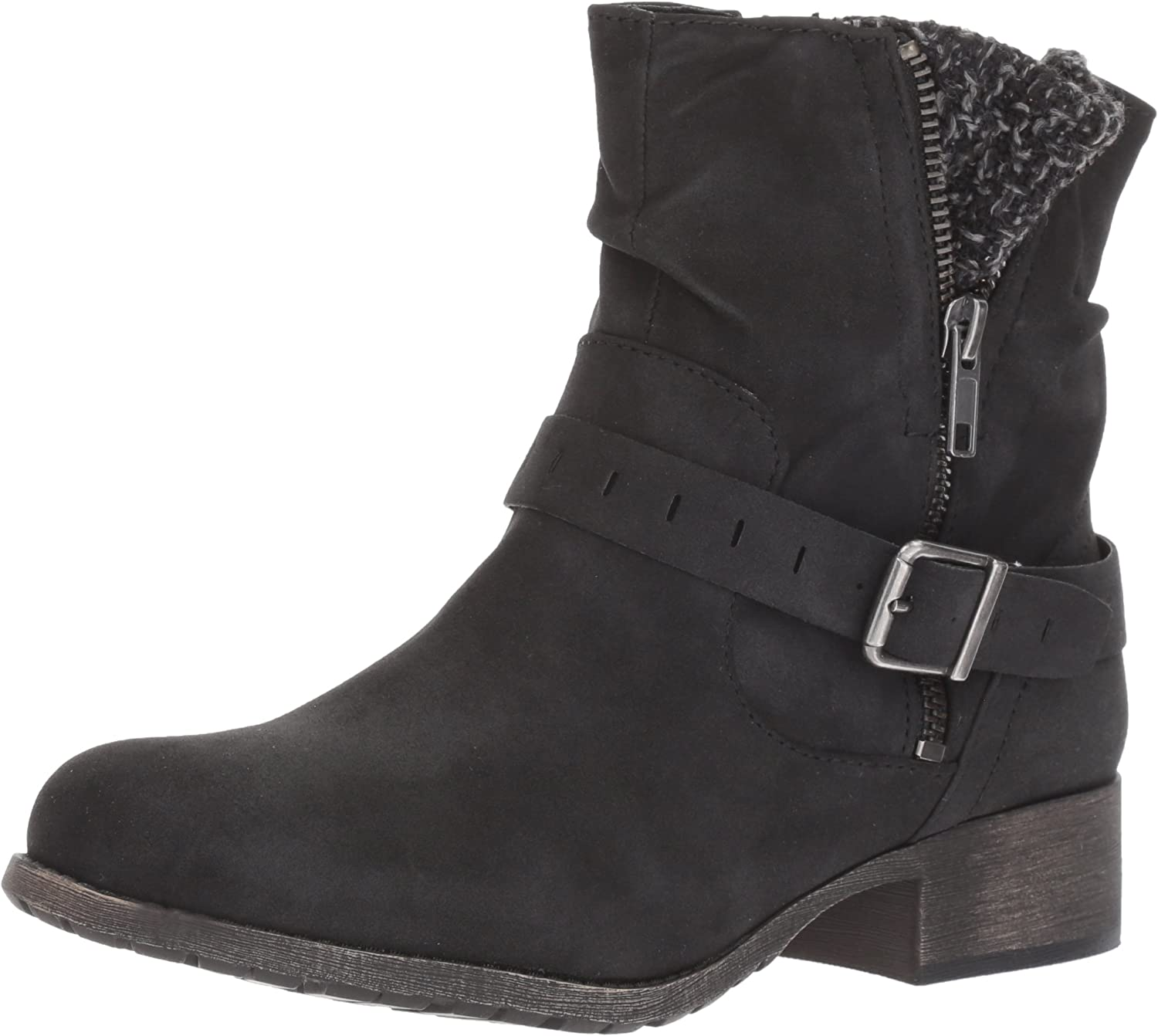 Jellypop Women's Cate Engineer Fixed price for sale Boot NEW