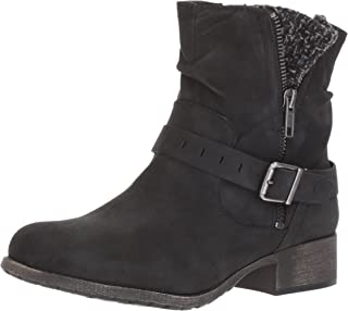 Best jelly ankle boots Reviews