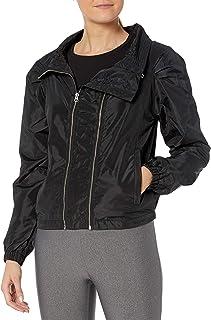 Lorna Jane Womens Authentic Active Jacket