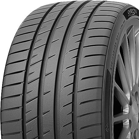 Syron Tires Premium Performance Xl 225 45 R17 94y C B 72db Sommerreifen Pkw Auto