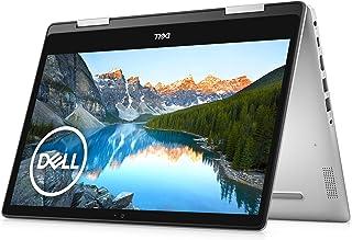 Dell 2in1ノートパソコン Inspiron 14 5491 Core i5 シルバー 20Q32/Win10/14FHD/8GB/256GB SSD
