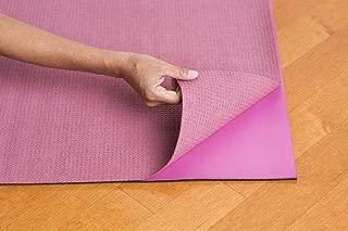 Best marika yoga mat towel Reviews