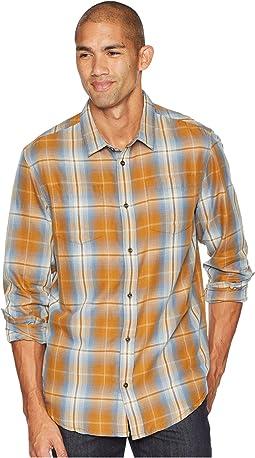 Holton Long Sleeve Shirt