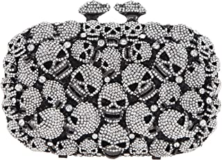 Best bridal purses with price Reviews