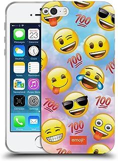 Amazon.fr : coque iphone 5s emoji