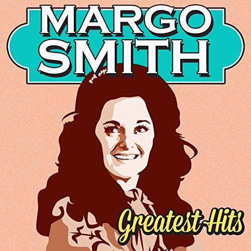 Dont Break The Heart That Loves You By Margo Smith On Amazon Music