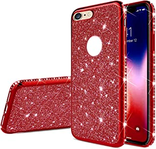 Amazon.es: iphone 6s funda: Bebé
