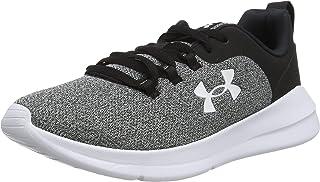 Under Armour Essential Yol Koşusu Ayakkabısı Kadın
