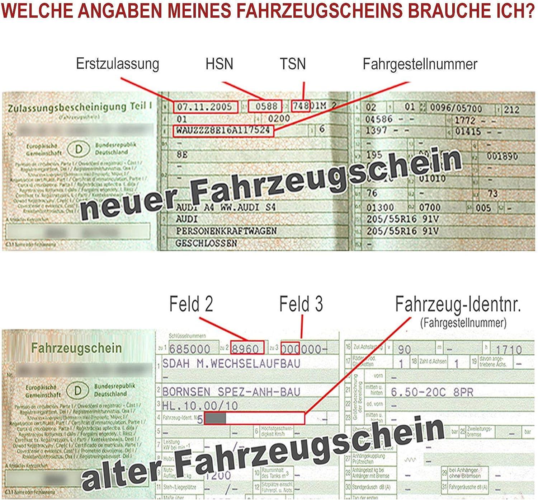 NB PARTS PREMIUM EDITION 10075481 Bremsscheiben Bremsbel/äge hinten