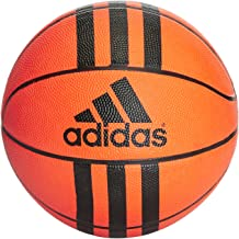 Amazon.es: balon baloncesto talla 5