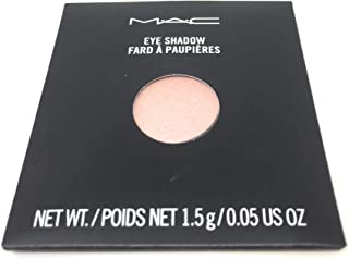 Mac Pro Palette Refill Eyeshadow - Naked Lunch