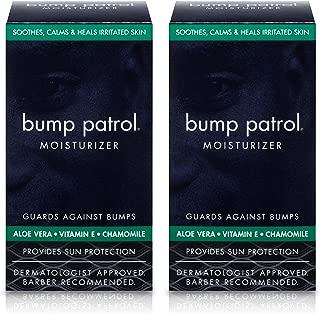 bump stopper ingredients