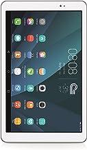 Mejor Huawei Mediapad T1 10 4g 16gb