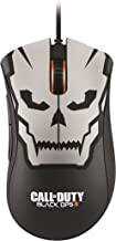 black ops 3 mouse