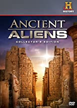 Ancient Aliens Collection V2