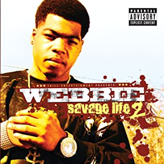 Thuggin' (feat. Lil' Phat & Shell of 3 Deep and Lil' Boosie) [Explicit]