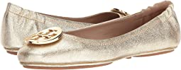 Tory Burch - Minnie Travel Ballet