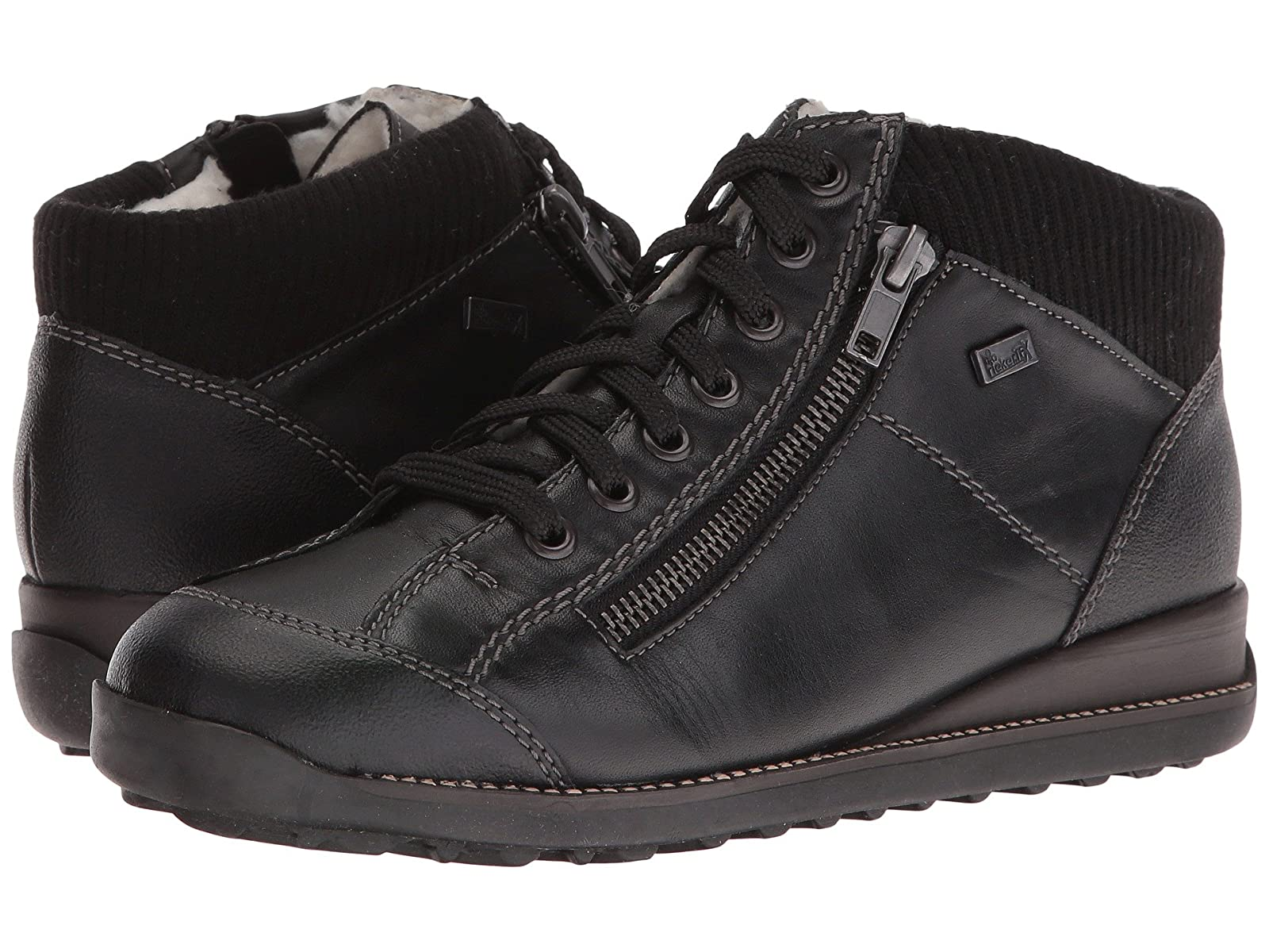 Rieker 44241Cheap and distinctive eye-catching shoes