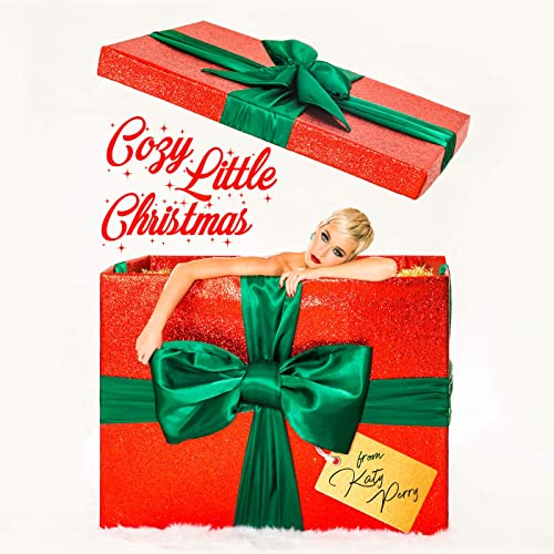Image result for cozy little christmas