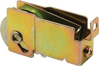 Slide-Co 13171 Sliding Glass Door Roller Assembly, 1-1/4-Inch
