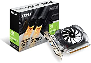 Best nvidia gt 740 Reviews