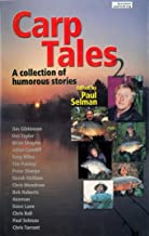 Carp Tales 2 - A Collection of Humorous Stories