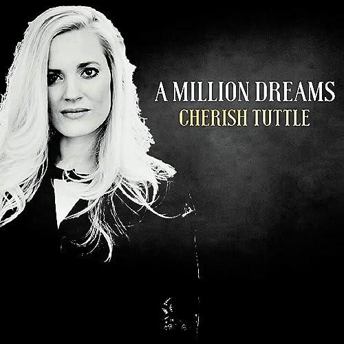 A Million Dreams (Lower Key) [From