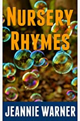 Nursery Rhymes Kindle Edition