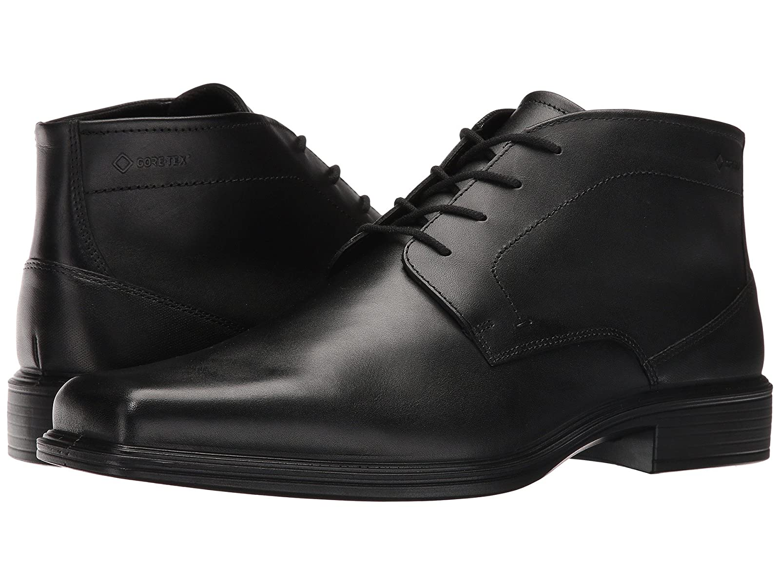 ECCO Johannesburg GTX BootCheap and distinctive eye-catching shoes