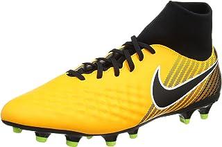 scarpe calcio uomo 46 nike