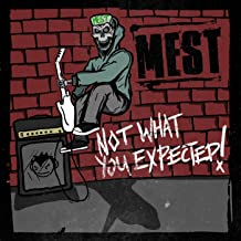 Best mest not what you expected Reviews
