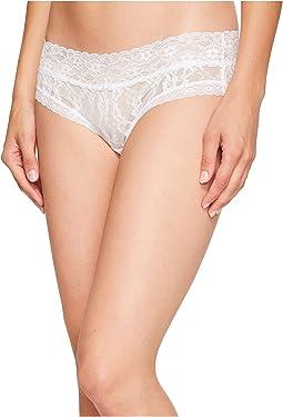 Signature Lace Bikini 543000