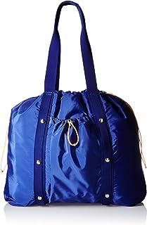 BG by Baggallini Tempo Coblt Tote Bag
