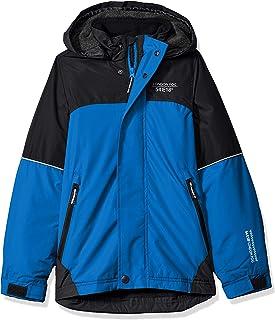 945b5f5e1 Amazon.com  Big Boys (8-20) - Jackets   Coats   Clothing  Clothing ...
