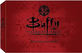 Best buffy the vampire slayer series 7 Reviews