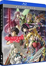 Hundred: The Complete Series [Blu-ray]