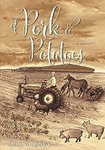 Of Pork and Potatoes (English Edition)