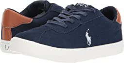 Polo Ralph Lauren Kids - Hadley (Little Kid)