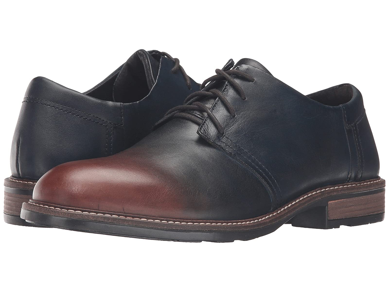 Naot Chief - Hand CraftedAtmospheric grades have affordable shoes