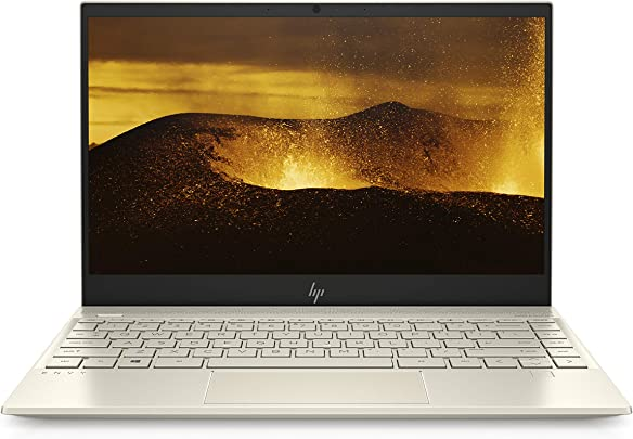 HP ENVY 13-aq1000ng 13 3 Zoll Full HD Touch Laptop Intel Core i5-10210U 8GB DDR4 RAM 16GB Intel Optane 256GB SSD Intel UHD Grafik Windows 10 Home blassgold Schätzpreis : 899,00 €
