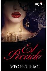 El pecado (HQÑ) (Spanish Edition) Kindle Edition