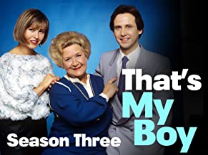 Best that's my boy series Reviews