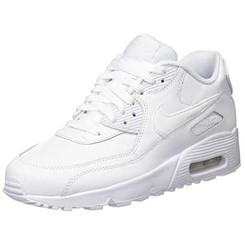 better wide range classic shoes Kids NIKE Air Max: Amazon.co.uk