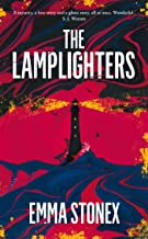 Sponsored Ad – The Lamplighters