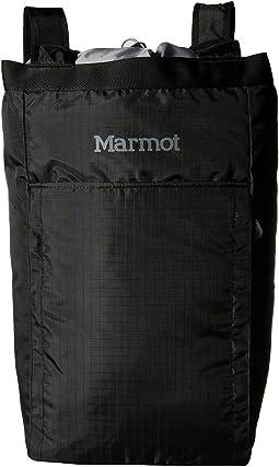 Marmot - Urban Hauler Large