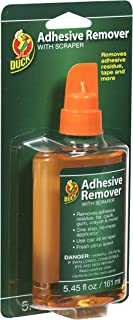 Best duck adhesive remover Reviews