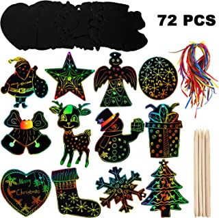 Best arts and crafts xmas trees Reviews