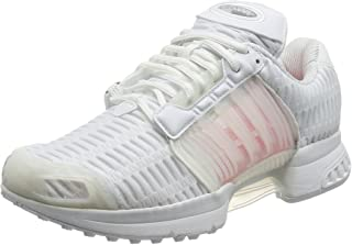 adidas Clima Cool 1, Scarpe da Fitness Uomo, 20 UK